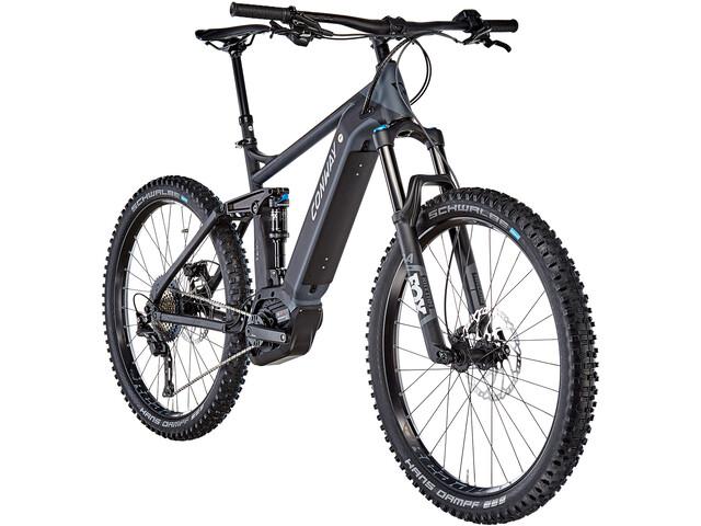 3e828ca33dd Mountainbikes | Guide and Price Comparison | Velomio.com